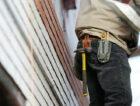 preventative maintenance worker hvac