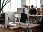 summer office setting bmi mechanical